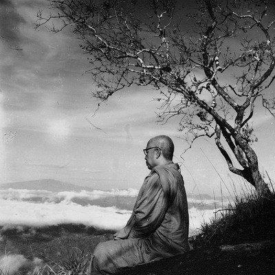 buddhadasa.jpg