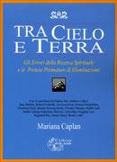Gli errori della ricerca spirituale - libro di Mariana Caplan